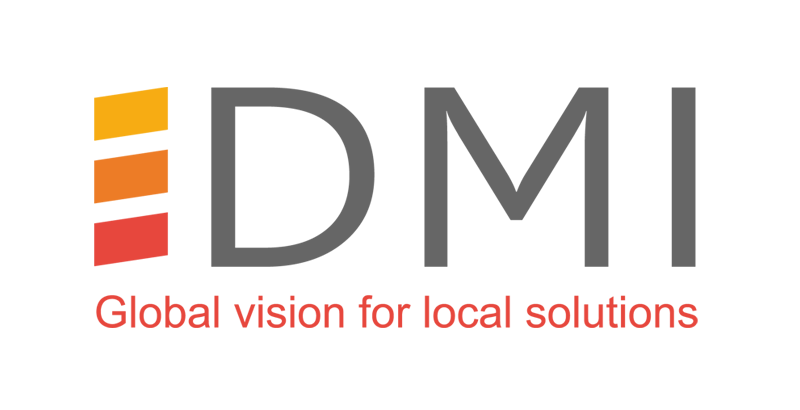 DMI Associates